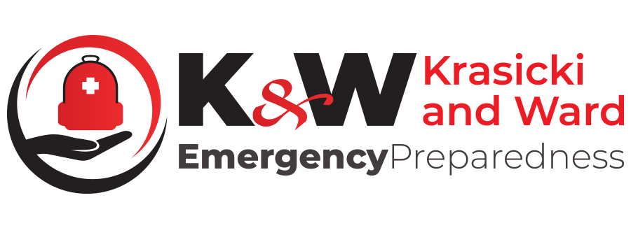 Krasicki and Ward Emergency Preparedness